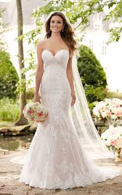 Stella York Style 6379 A Touch Of Class Bridal