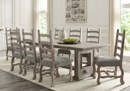 Rooms with white furniture Pinterest Dining Room Sets1 48 Of 101 Results Rooms To Go Dining Room Sets Suites Furniture Collections