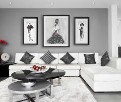 high fashion furniture. Fine High High Fashion Dress Decor Dresses With Furniture