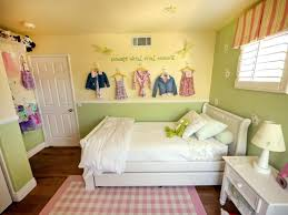very small bedroom ideas for young women. Small Bedroom Ideas Young Women Decoration Single Bed Very For O