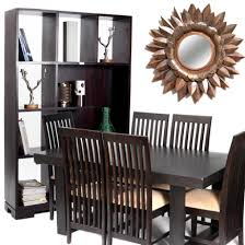 Small Picture Bedroom Furniture Online Shopping Home Furnishing Stores Home