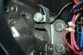 67 chevelle parking brake light switch chevelle tech Light Switch Wiring Diagram For 1966 Chevelle click image for larger version name dsc_0454 (2) jpg views 2797 1966 Chevelle Dash Wiring Diagram