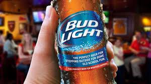 Bud Light Vs Miller Lite Ingredients Bud Lights Parent Accuses Millercoors Of Stealing Its Beer
