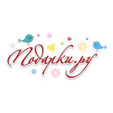 Podarki.ru (podarkiru) on Pinterest