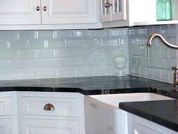 grout glass tile large size of tiles for kitchen glass subway tile what color grout color