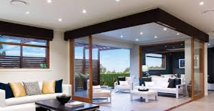 air conditioning installation sydney. project title air conditioning installation sydney