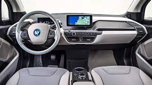 2018 bmw interior.  interior 2018 bmw i5 interior photos throughout bmw interior i