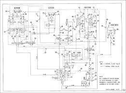 palfinger wiring diagrams palfinger database wiring diagram palfinger wiring diagrams