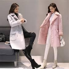 Spandex Women's Trench Coats | Women's Outerwear & Coats ...