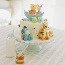 First Birthday Cakes Ideas Kidsbirthdaycakewithyeargq
