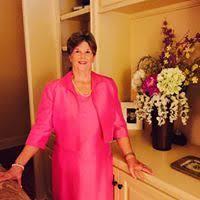 Patsy Burris Phone Number, Address, Public Records   Radaris