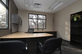 office space design. Beemer Companies Office Space Design