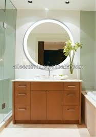 dressing table lighting. dressing table with lights around mirror suppliers and manufacturers at alibabacom lighting n
