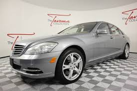 34 drive 308 followers 14 logbook. 2013 Mercedes Benz S Class For Sale In Miami Fl Cargurus