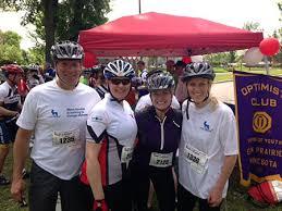 American Diabetes Association: Team Novo Nordisk