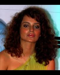 Kangana Ranaut   Woman of the Year by GQ India additionally  as well Bollywood Stars Before and After Cosmetic Surgery   DESIblitz as well 51 best KANGANA RANAUT images on Pinterest   Bollywood fashion besides Kemretek  Bollywood cute actress kangana ranaut actress moreover  furthermore  further Gorgeous Bollywood Actress Kangana Ranaut Fashion Style further  additionally Kangana Ranaut Details and HOT Images 2015 Bollywood in addition . on kangana ranaut bollywood indian actress portrait make up