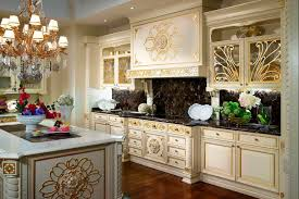 Furniture Kitchen Luxury Kitchen Palace Furniture Palace Decor And Design Fine