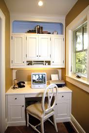 grand style home office. Home Management Copy.jpg Grand Style Office L