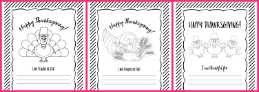 Games for thanksgiving coloring page printable. Free Thanksgiving Coloring Pages Lil Luna