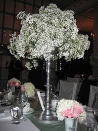 oh yes be sure to check out this other diy wedding centerpiece on my blog affordable non fl hanging centerpiece for a rustic wedding or this diy