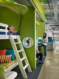 google office designs. google offices cambridge 4 office designs