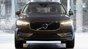 2018 volvo cars.  cars unveiled  throughout 2018 volvo cars