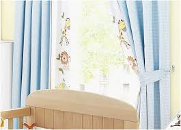 blackout shades baby room. Land Of Nod Blackout Curtains Fresh Coffee Tables Shades For Baby Room Jojo Siwa R