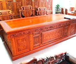 nautical office furniture. Nautical Desk Chair Medium Size Of Accessories Lighting King Design Office Furniture .