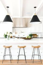 staging kitchen island the right way to mix metals in a space home staging kitchen island staging kitchen island