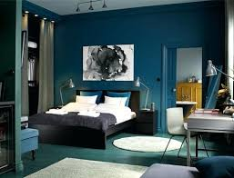 ikea black bedroom furniture. Exellent Furniture Ikea Bedroom Furniture A Medium Sized Furnished With Black Brown  Bed For Two Combined To Ikea Black Bedroom Furniture C