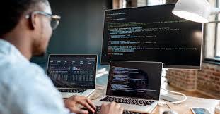 Computer Engineering Salaries Worldwide