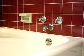 moldy bathroom excellent removing bathtub tile grout clean excess caulk and repair bathtub tile grout how