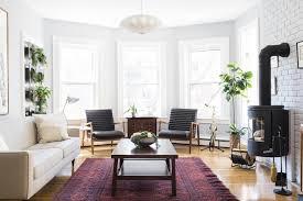 Living Room Boston Design Best Design Ideas