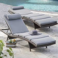 home design trends most comfortable outdoor lounge chair keter outdoor chaise lounge trends with fascinating
