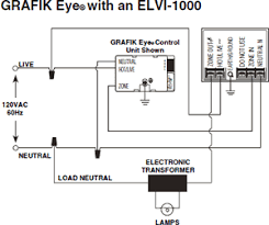about low voltage dimmers brand lighting discount lighting Lutron Cl Dimmer Wiring fluorescent dimmer with an elvi 1000 lutron cl dimmer wiring diagram