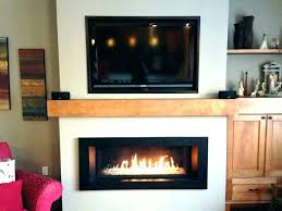 cleaning glass fireplace doors how to clean glass fireplace doors gallery doors design modern removing glass