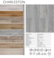 belgotex vinyl flooring charleston range