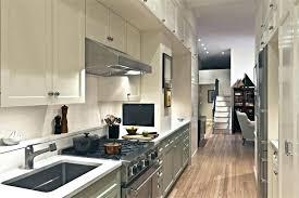 Kitchen Renovation Cost Chateaurenu Info