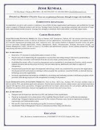 Objective For Resume In Sales 75 Beautiful Photography Of Resume Objective Examples