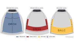 awesome chrysler hall norfolk awesome chrysler hall norfolk lovely quicken loans arena seating chart with seat numbers