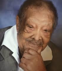Joseph Coleman Obituary - Church Point, LA   Duhon Funeral Home, L.L.C.