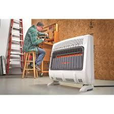 upc 089301001411 previous mr heater propane garage heater 30 000 btus