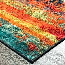 teal and orange area rugs round orange area rugs teal and orange rug teal and rust area rug area rugs turquoise burnt orange and teal area rug
