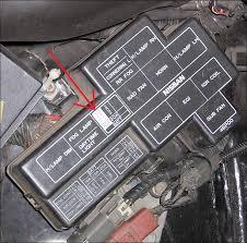 fuse diagram for 2001 honda civic wirdig fuel pump relay wiring diagram as well 2004 nissan maxima fuse diagram