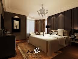 Designs by Style: Bedroom Wood Paneling - Oriental