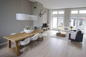 modern Scandinavian interiors