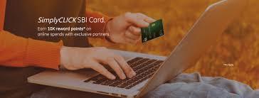 Ge Online Service Login Sbi Credit Card Services Online Sbi Card