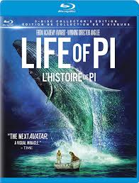 life of pi analysis essay life of pi essay help com essays life pi  life of pi essay help com findings and analysis another important part of your life of