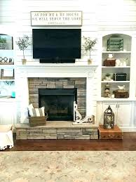 cheap home decor sites cheap home decor stores online mindfulsodexo