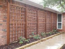 From wooden to metal and even plastic mesh, you'll find the perfect trellis in the homebase collection. Rose Trellis Patio Trellis Backyard Landscaping Designs Garden Trellis